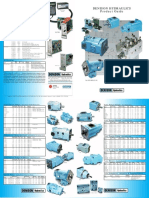 SP0-AM302-B_Product-Guide.pdf