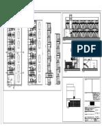 AX-PL-SABRINA-F01-00-1 (2).pdf