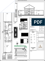 Pedro Lote 19 qd 05 - Folha - 01 - Folha-Layout1 (1).pdf