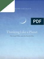 375710941-J-Baird-Callicott-Thinking-Like-a-Planet-the-L-B-ok-org-PDF.pdf