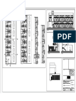 AX-PL-SABRINA-F01-00-1 (1).pdf