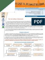 bulletin3.pdf