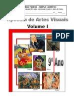 Apostila 9º ano 1º volume 2019.pdf