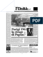5 maggio 1998 Unità .pdf