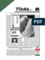 6 maggio 1998 Unità .pdf