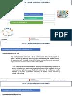 TIC Aplicada 18-19.pdf