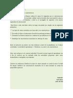 EvidencianMapanconceptualntiposndencarnes___495eff9d3ea64d6___.docx