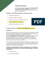 EJERCICIOS EVALUATORIOS DE SOCIOLOGÍA.docx