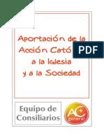 1_-_Aportación_AC_a_Iglesia_y_sociedad