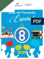 08 - Prem - Español.pdf