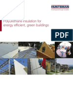 huntsman-polyurethane-insulation-for-energy-efficient-green-buildings