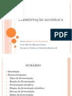 FERMENTAÇÃO_ALCOÓLICA