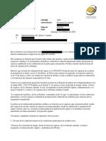 dictamen_2850 SVS