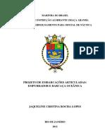 0000067a.pdf