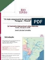 A-visão-empresarial-da-operação-da-hidrovia-Paraguai-Paraná-Jose-Luiz-de-Carvalho.pdf