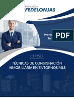 Tecnicas_de_consignacion_inmobiliaria.pdf