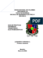 Guia_practicas_01