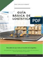 GUÍA-BÁSICA-DE-LOGÍSTICA-JOSE-CARLOS-GISBERT.pdf