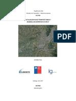 Inf Final_STU TEMUCO_completo vf.pdf