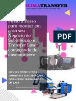 Ebook gratuito Curso Sublimatransfer 2.0