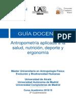 32753GD_Antropometria_aplicada18-19_modificada
