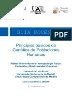 32269_GD_PrincipiobasicosGeneticasPH_2018-19_Mod