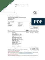 digitaler Rahmen.pdf
