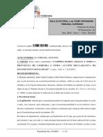 A 026-2020 CAMPOLI Isabel  Amalia y otro -ADI ley 10.694.pdf
