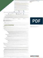 GPRS изнутри. Часть 2 _ Хабр.pdf