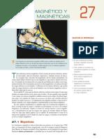 EJERCICIOS PROPUESTOS DE CAMPO MAGNETICO SECCION B.pdf