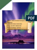 RODRIGUENGONZALEZ_MARIAFERNANDA_M3-REC-290620-003.docx