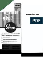 programacion_en_java_2__schaum_mcgraw_hill_