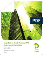 DesignGuide-FTTHrequirements-NewBuildings_en.pdf