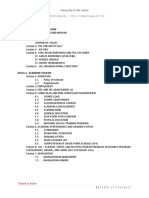 USC_Student Manual