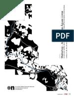 77-Dossier.pdf