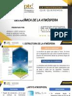 Geoquímica de la atmósfera.pptx