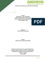 AUDITORIA FINANCIERA EJE 2-WIKI CONSOLIDADO.docx