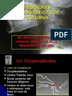 medicionesradiograficasdecolumna2-141003111029-phpapp02.pdf