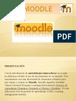 Moodle Presentacin Inicial.pptx