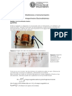 Tarea Amperimetro electrodinamico 5937036
