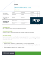 Taller_eje4.pdf