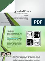 clase2_cuarto_Formacion ciudadana.pptx