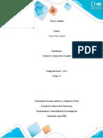 Fase-3_Grupo-63-final_YURLEY SUAREZ