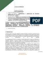 1.GFPI-F-019_GUIA_DE_APRENDIZAJE ANALISIS CONTABILIZAR