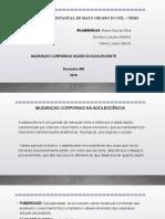 SLIDE MUDANÇA DO CORPO [Salvo automaticamente].pptx