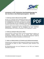 Information_zur_Anwendung_der_TAB_NS_bei_SWK_und_betriebsgefuehrten_Gemeindewerken