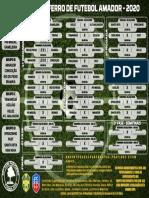 COPA PAU FERRO (A3).pdf