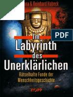156340222-Dona-Klaus-u-Habeck-Reinhard-Im-Labyrinth-des-Unerklarlichen-2004-386-S-Text.pdf