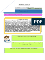 4° I TUTORIA SEMANA 10.pdf