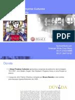Peça_teatral_Dúvida